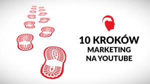 10-kroków-marketing-na-YT