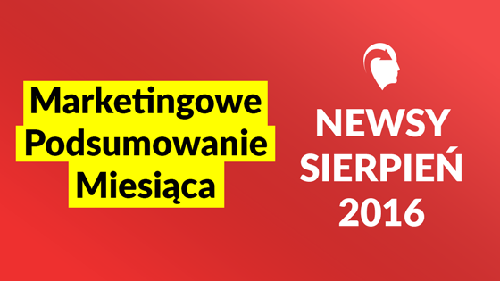 Newsy marketing