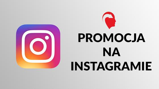 Promocja-marki-na-instagramie