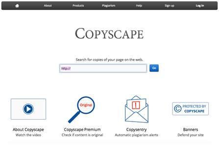 Capycape