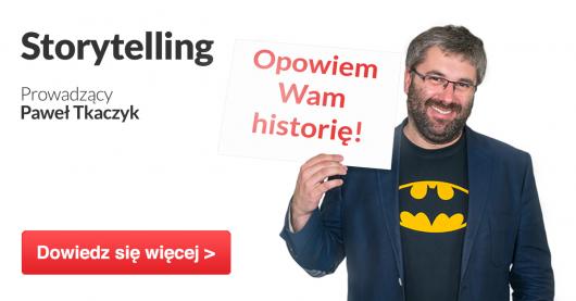 https://sprawnymarketing.pl/szkolenia/storytelling/?utm_source=sprawnymarketing.pl&utm_medium=baner&utm_campaign=sprawny-baner--art-dobre-reklamy