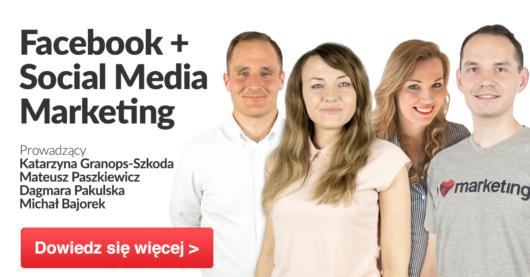 Tydzień Social Media