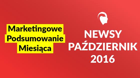 newsy-pazdziernik