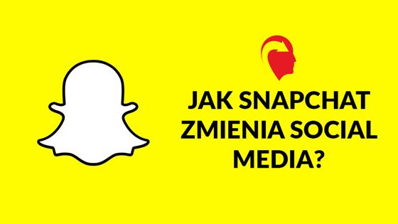 jak-snapchat-zmienia-social