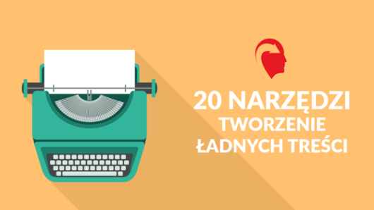 Narzędzia Content Marketing