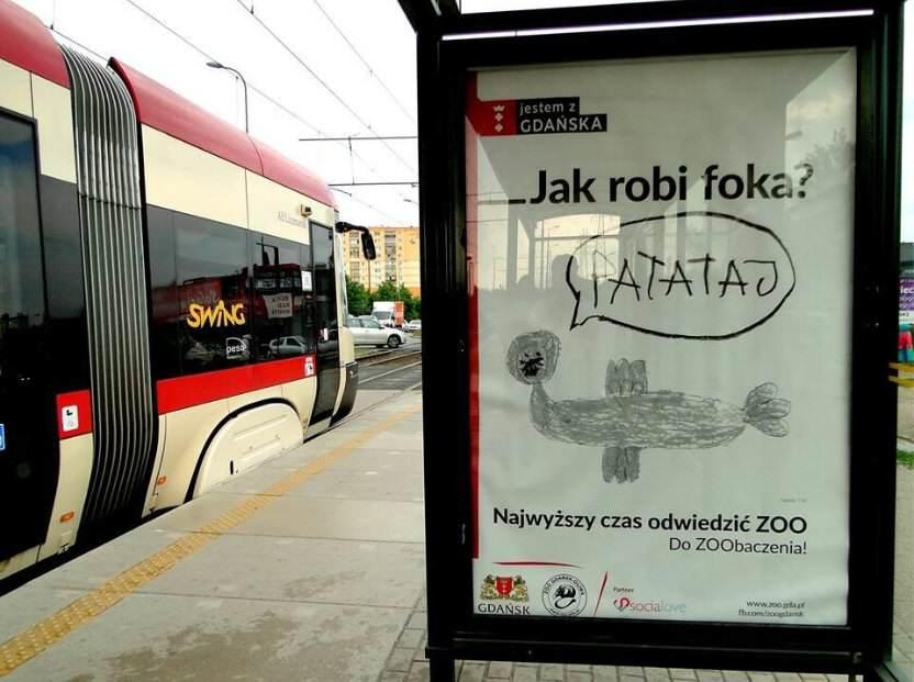 reklamy 2016