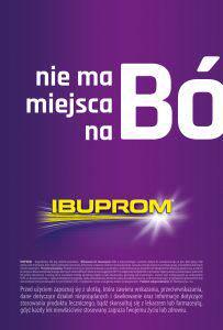 reklamy2016