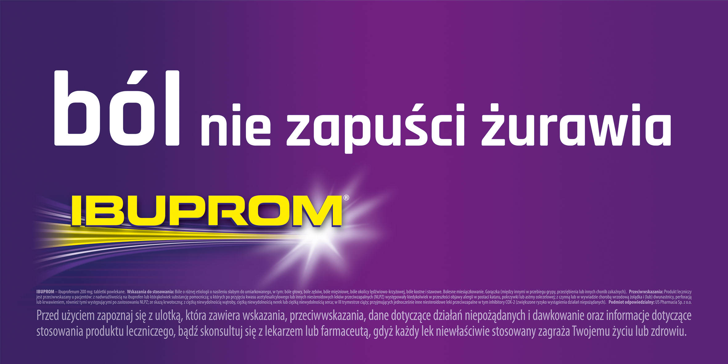 ibuprom2016_bill_6x3_so_bolniezapuscizurawia