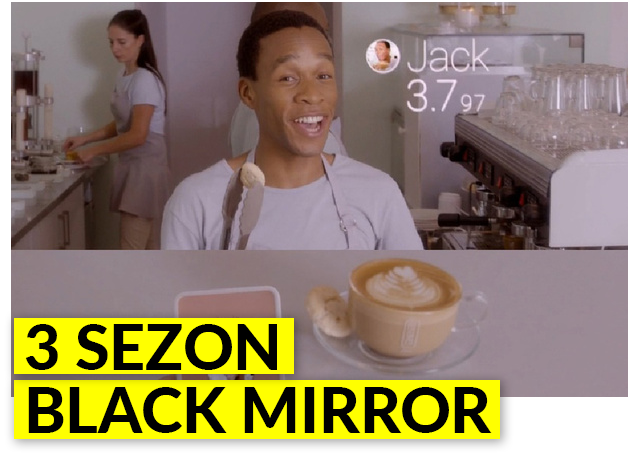 black mirror season 3