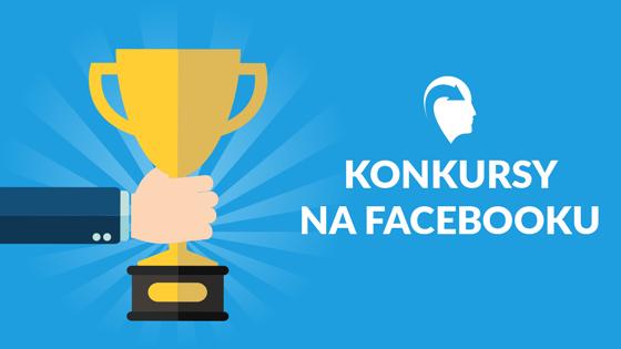 konkurs-na-facebooku