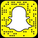 Sprawny Snapchat