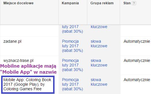 obrazek-5