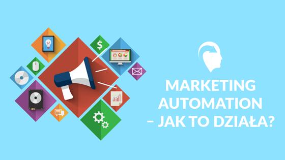 jak działa marketing automation?