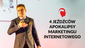 tomasz frontczak i love marketing