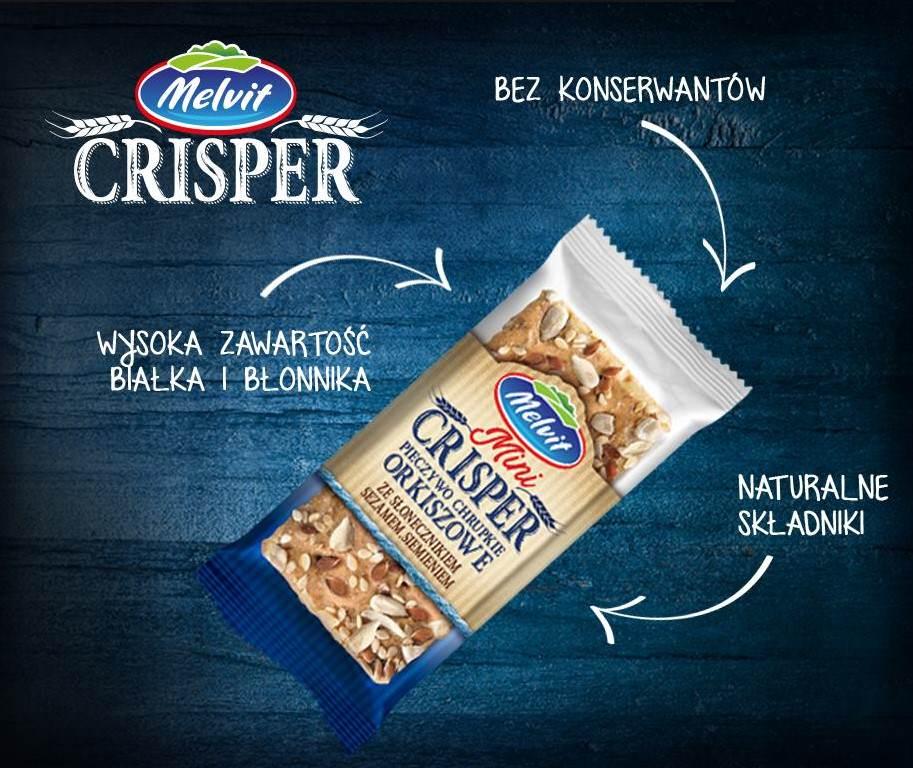 crisper-1