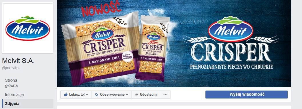 crisper-4