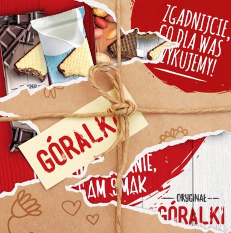 goralki-2