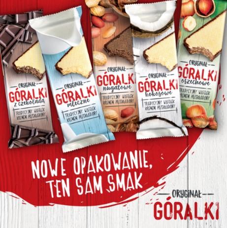 goralki-3