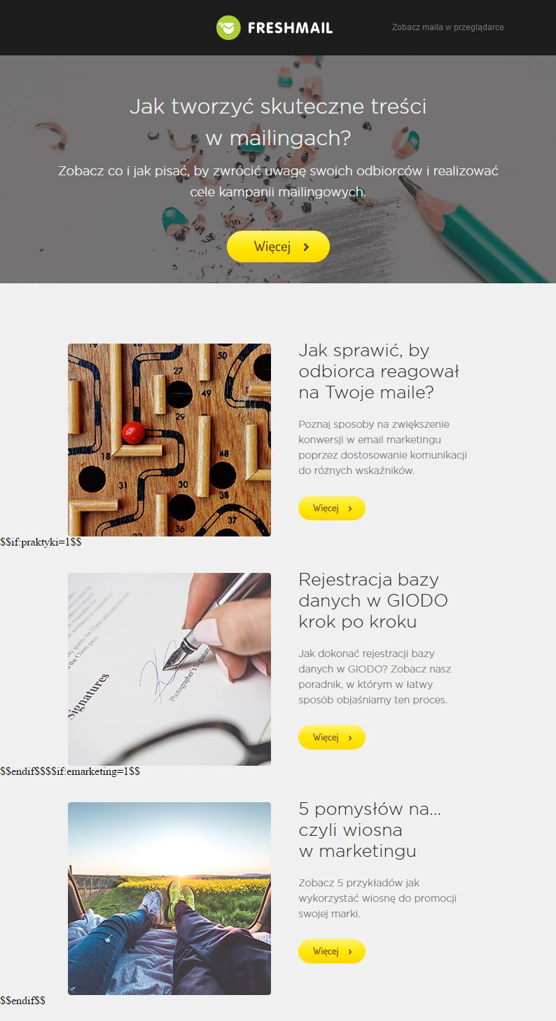 personalizacja-maili-content-dynamiczny