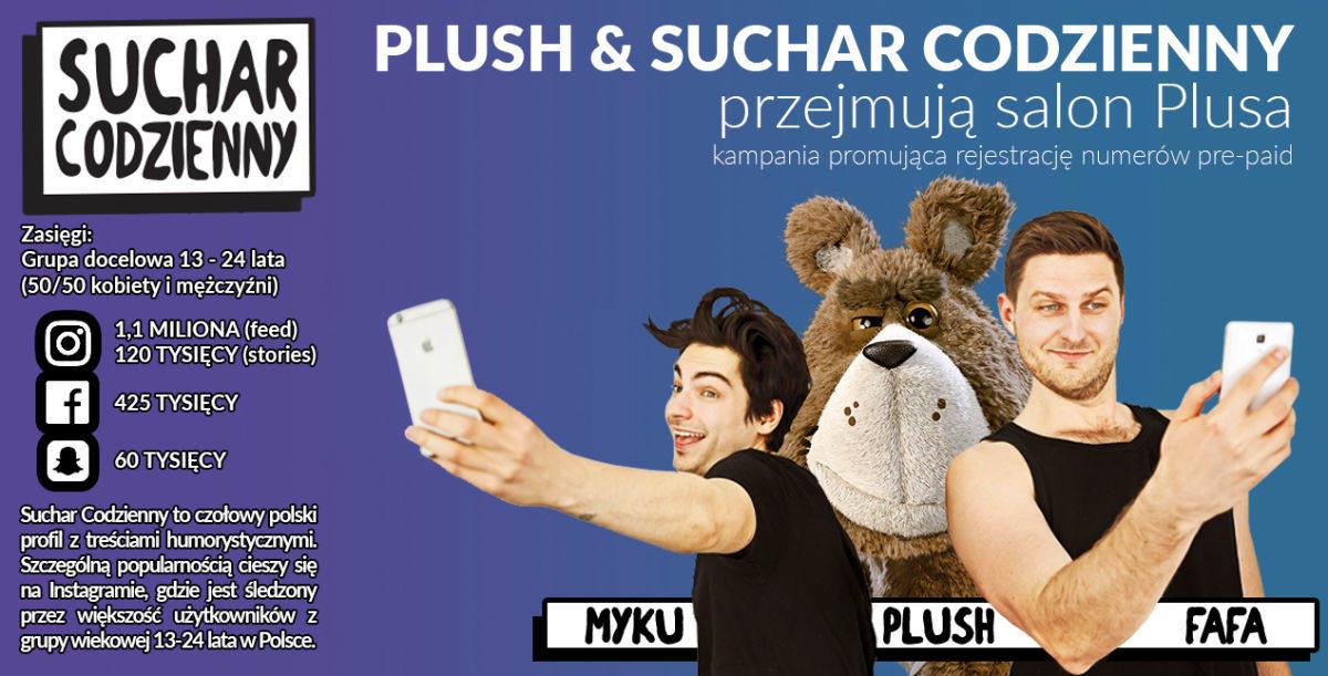 plush-i-suchar