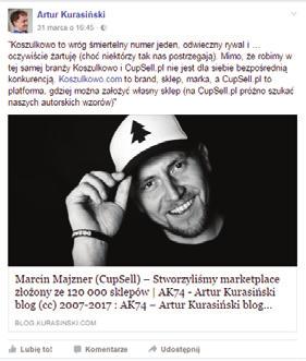 Artur Kurasiński