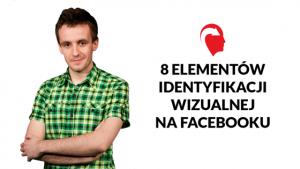 rysuje fejsbuki
