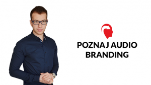 audiobranding