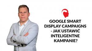 Google Smart Display Campaigns