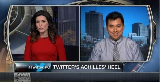 Czy reklamy na Twitterze działają?