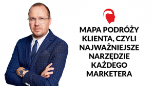 Bartek Matusiak