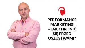 Witold Wrodarczyk - artykuł