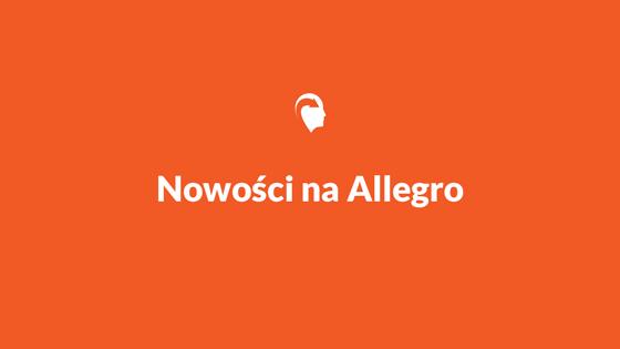 2bf1e9719fdf22 39 nowości z reklamy na Allegro