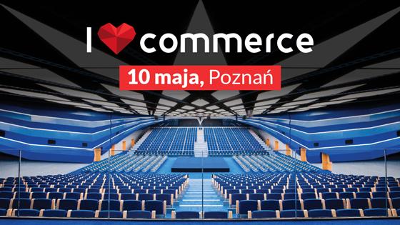 Konferencja o handlu u sprzedaży