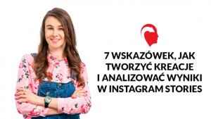 artykuł Justyna Mudło