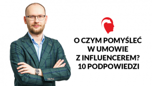 Artykuł Tomasza Palaka
