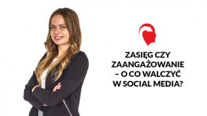 artykuł Kasi Adamkiewicz