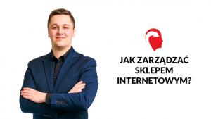 jarosław dudek artykuł