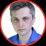 Piotr Golczyk