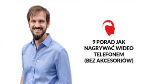 Marek Wołynko