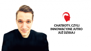 Co to są Chatboty