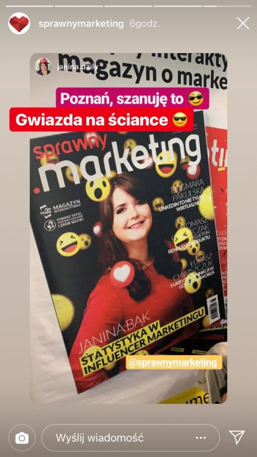 Justyna Mudło