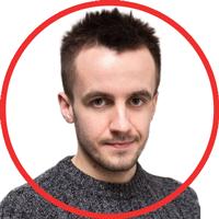 Tomasz Brusik