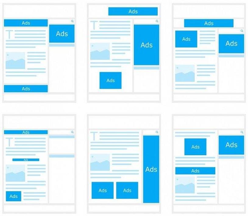automatyzacja kampanii w Google Ads