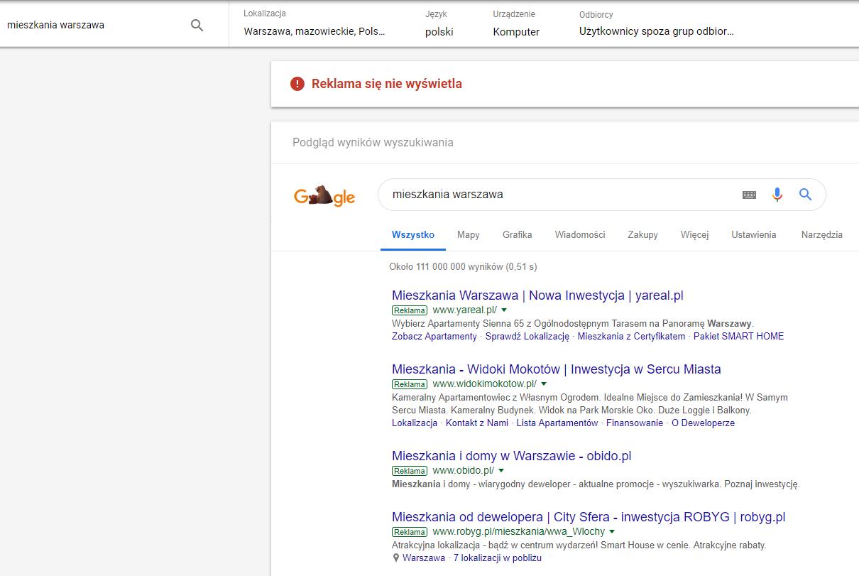 jak stworzyć najlepszą kampanię w google ads