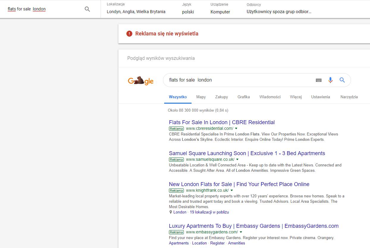 jak stworzyć najlepszą reklamę w google ads