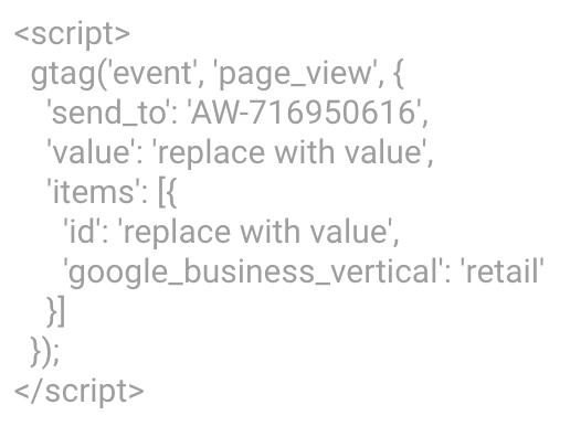 implementacja kodu