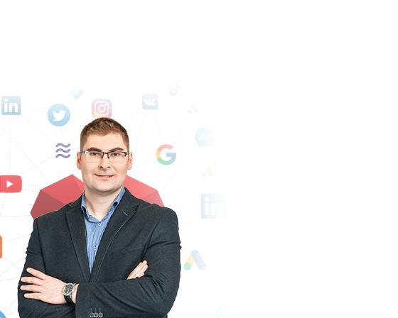 Mateusz Grzywnowicz