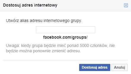 link do grupy na Fb