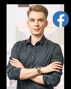 Szymon Florczak
