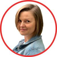 Katarzyna Majchrzak
